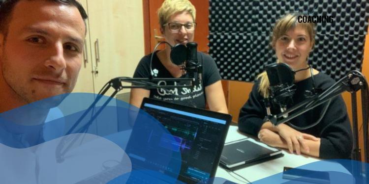 mÉrtékadó Podcast